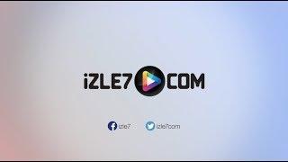 Hint dizilerinin güvenli adresi izle7.com...