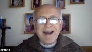 12- Kunpens(ig)ado pri Esperanto kaj Universitatoj (Ĉiumonataj sesioj)
