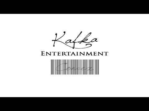 DMG - Heilig (ft. Convex Kafka & Ongedwongen) (#FreeDMG)