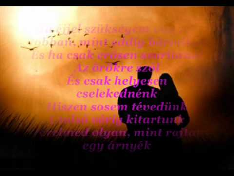 Glee Total Eclipse Of The Heart magyar felírattal