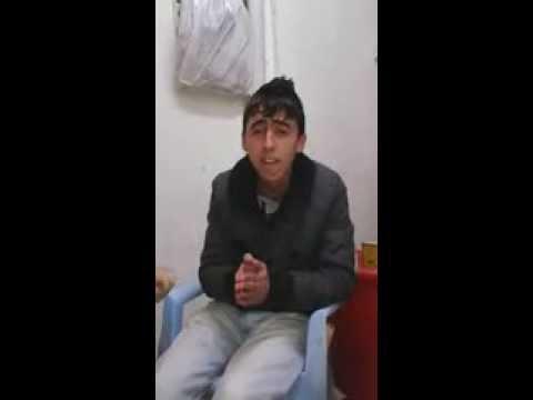 Mehmet Süngü - Yeşil Ördek Gibi Daldım Göllere