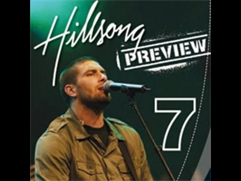 Lifter Of My Head By Hillsong Preview 7 (Audio)