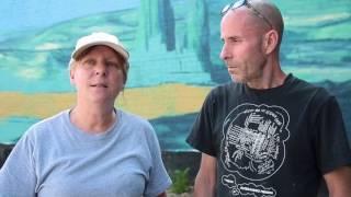 Baixar Beverly Mural - Erin Ross