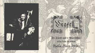 UNGFELL - De Türst und s Wüetisheer [Official - HD]