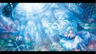 Download Blue Nightcore - Die Young Mp3