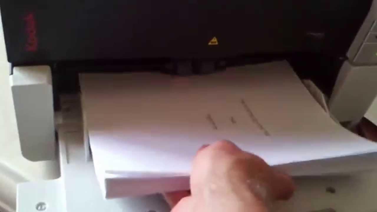 מסודר סריקת ספרים - איך סורקים ספר בסורק מסמכים מהיר?- סקאנבוק - YouTube EX-23