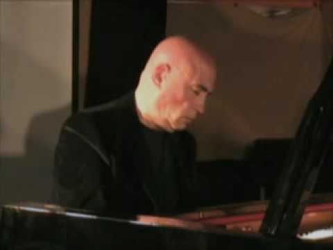 Mike Garson - Space Oddity