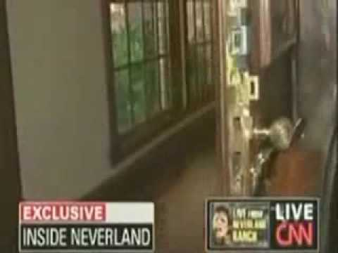 michael-jacksons-ghost-spotted-neverland-ranch-cnn-newslarry-king