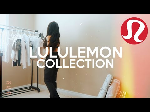 lululemon-try-on:-collection-lookbook-&-haul-|-movement-tested!-home-gym-review-petite-yoga