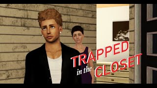 sims 3 trapped in the closet chapter 2