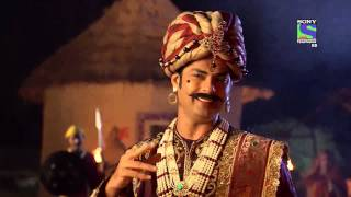 Bharat Ka Veer Putra - Maharana Pratap - Episode 102 - 13th November 2013