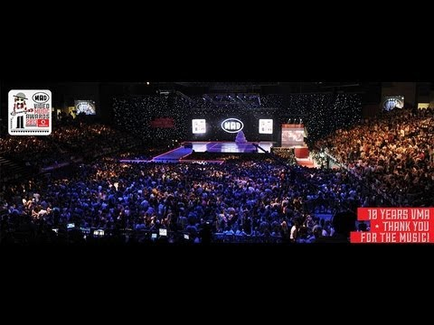 Mad Video Music Awards 2013 by Vodafone - ΠΛΗΡΗΣ ΔΙΑΡΚΕΙΑ
