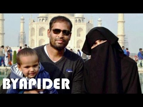 Yusuf Pathan Family Photos || Father, Mother, Brother, Wife & Son!!!