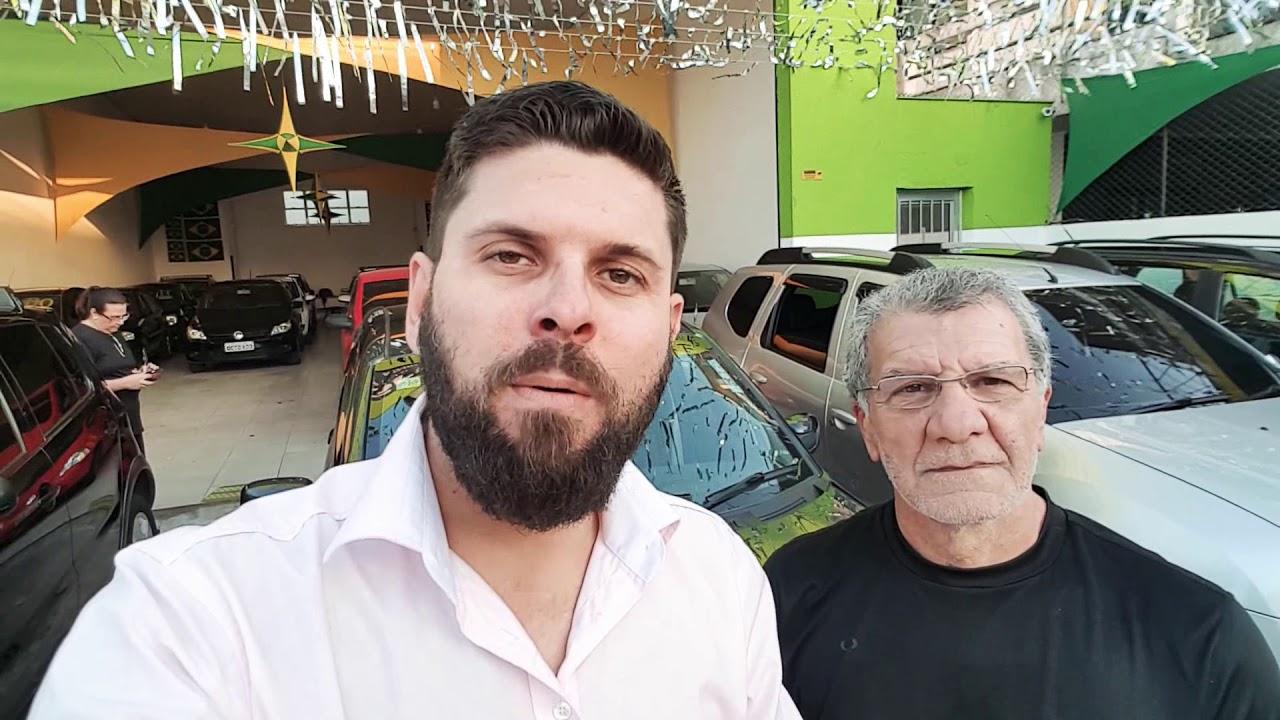 COMO FAZER UMA BOA COMPRA E TER SCORE BAIXO!!!