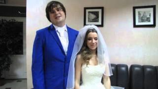 Тамада на свадьбу Киев