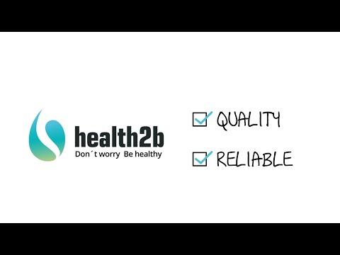 health2b_video_unternehmen_präsentation