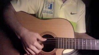 Sau tất cả - Guitar by Tuấn