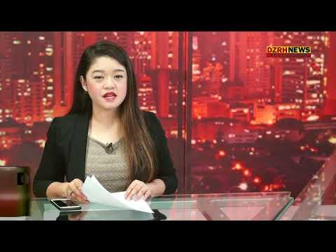MBC Network News - November 15, 2017