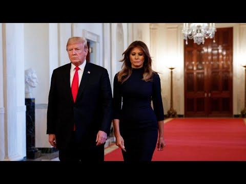 ALTlanta - President Trump Will Be In Town This Week