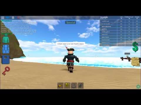 como encontrar rapidamente los trajes misteriosos roblox Scuba Diving at Quill Lake (Beta)