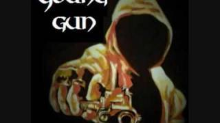Gambar cover Young Gun & Belagji - Xetzloos (Newshit 09) 8712 Stäfa