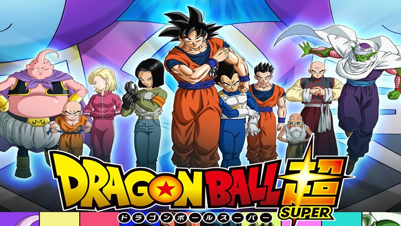 Will The Universe Survival Arc Redeem Dragon Ball Super Youtube