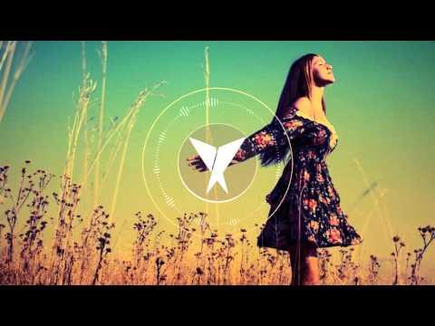 Soul Machine vs. Atrey - Wonderkids (Mozambo Remix)