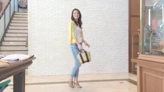 池端忍のRefineLife170206 池端忍 検索動画 12