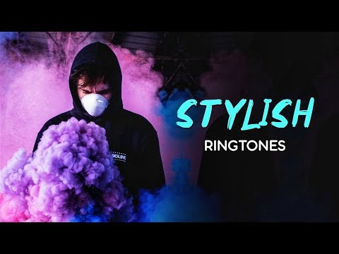 top-5-best-stylish-ringtones-2019-|-ft.tera-ban-jaunga-(dj),-ya-lili-(rmx),-despacito-|-download-now