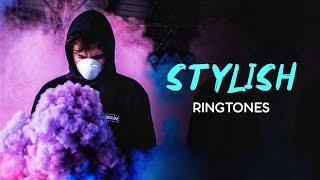 Download Top 5 Best Stylish Ringtones 2019 | Ft.Tera Ban Jaunga (DJ), Ya Lili (RMX), Despacito | Download Now Mp3 and Videos
