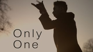 """Steven Thompson """"Only One"""" Choreography @ConorMaynard"""