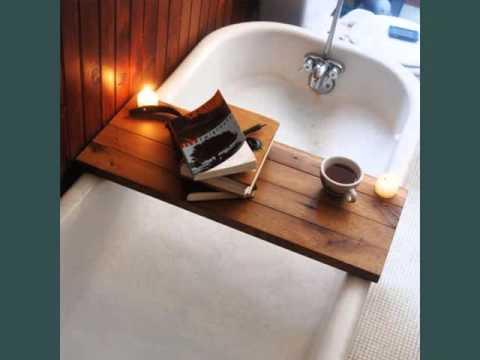 Toddler Bathtub   Bathtubs Design Ideas And Collection