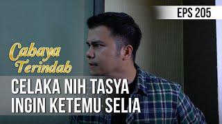 Download lagu CAHAYA TERINDAH - Celaka Nih Tasya Ingin Ketemu Selia [01 Desember 2019]