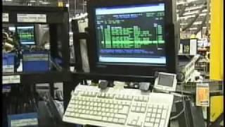 Kubota Manufacturing Plant - Gainesville, Georgia