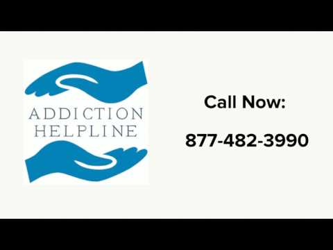 alcohol addiction treatment houston