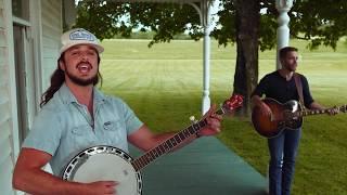God's Country - Ian Munsick & Carlton Anderson