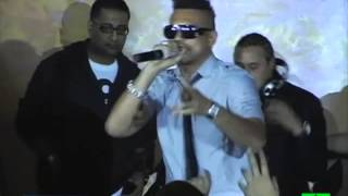 Sean Paul aka DuttyPaul Performing & Reminding us all why he is one of the best thumbnail