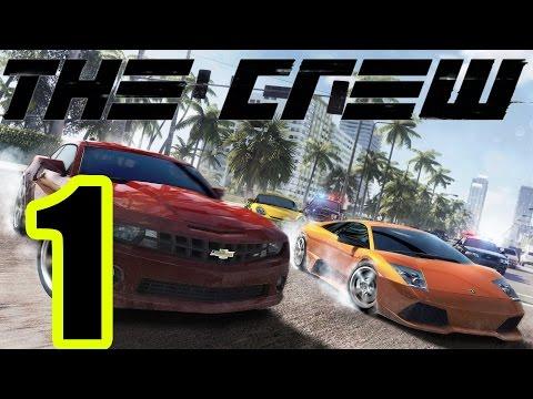 crysis 2 hd gameplay 1080p