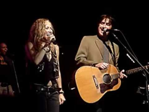 sheryl-crow---now-that-your-gone