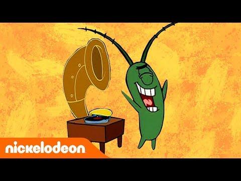 spongebob-squarepants-|-bertemu-plankton-|-nickelodeon-bahasa
