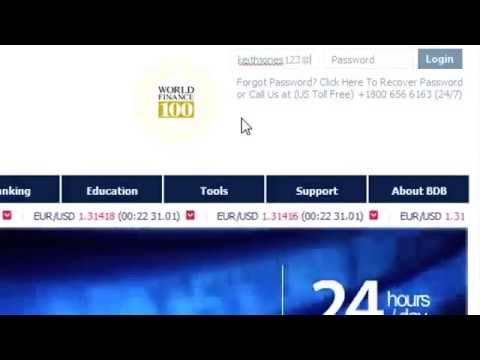 How to make money with 60 second binary options