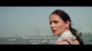 AL OTRO LADO DE LA PUERTA (THE OTHER SIDE OF THE DOOR) (TRÁILER OFICIAL) (SUBTITULADA) (1080P HD)