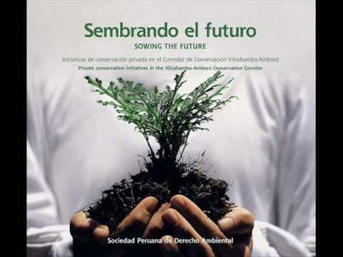 Productos innovadores ecologicos youtube - Luz de vida productos ecologicos ...