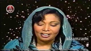 الموسيقار محمد وردي حفلة القاهرة كاملة || تقديم الراحلة ليلى المغربي