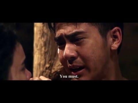 Pantainorasingh Trailer with Sub