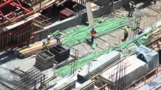 Journey of an Asbestos Fiber Part 2: Inhalation & Ingestion