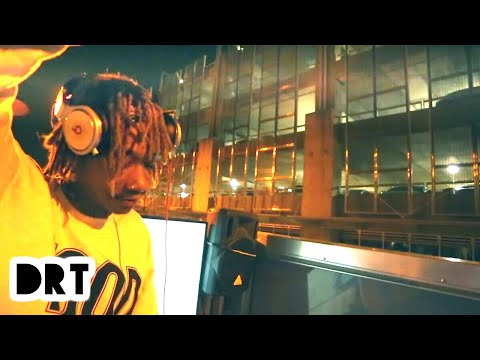 Wiz Khalifa - Fly You (Official Video)