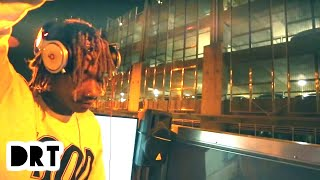Watch Wiz Khalifa Fly You video