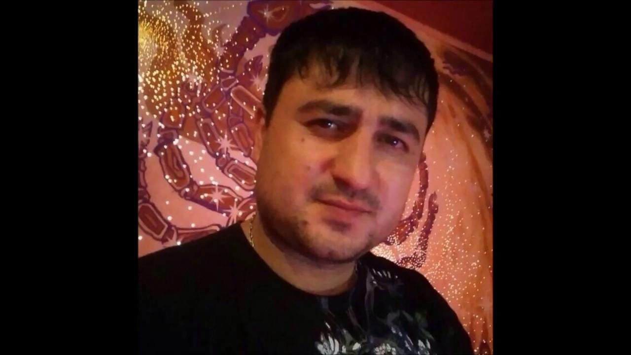 Рустам джихаев чистая любовь скачать бесплатно mp3