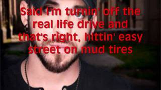 Watch Brantley Gilbert Dirt Road Anthem feat Colt Ford video
